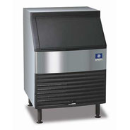 "26"" - 115vac - UNDER COUNTER UNITS"