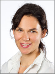 Teresa Hauck-Mulaibisevic, Psychotherapeutin