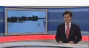 TeleBielingue, 23.11.2016 -Ski Chasseral