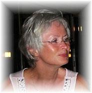 Birgitta Kuhlmey, 2009
