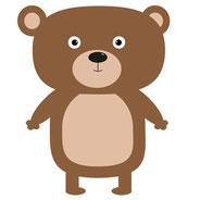 Bärengruppe -  Kindergarten Rietz