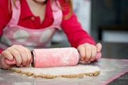 Abonnement de pâtisserie pour enfants à Toulouse
