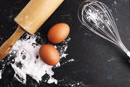 abonnement de pâtisserie pour adultes à toulouse
