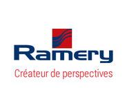 Groupe Ramery