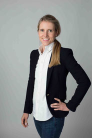 Jasmin Marahrens