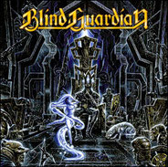 Blind Guardian - Nightfall in Middle-Earth