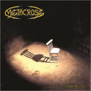 Metacrose - Interrorgate - 2014