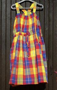 robe madras