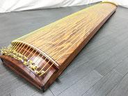 琴 買取 いたします。