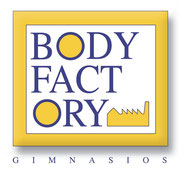 http://www.bodyfactory.es