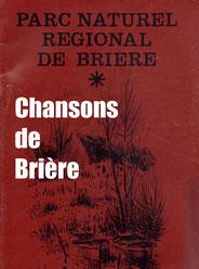 Guériff - Chansons de Brière