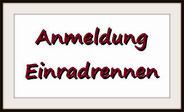 Anmeldung zum Einradrennen in Benediktbeuern den 22.09.2013