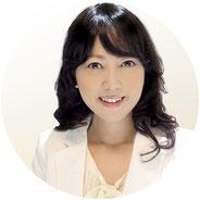 健康と美容と心理とアートの女性社長・桜井まどか