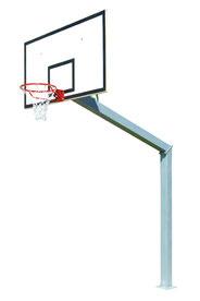 but de basket 2,25m