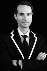 Laurent Lunetta
