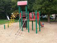 Spielplatz