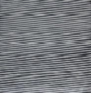Raimund Girke (1930 - 2002) Limit: 800 € | Zuschlag: 10.625 €