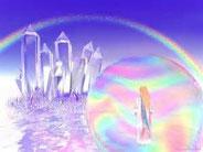 Сертифицированный авторский Курс Брежневой Елены «Алхимия камней и кристаллов», представленный серией мастер-классов, приглашает Вас вспомнить и активировать знания, заложенные в Вас, чтобы помочь Вам на пути Вашей индивидуальной эволюции.