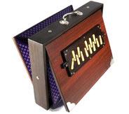 Les Shrutis Box