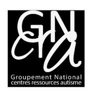« Organisme habilité à délivrer des CNIA par le GNCRA »