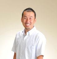 お客さま担当:山野真一(36)