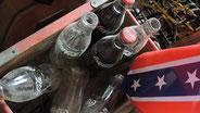 Getränke sind im Preis enthalten