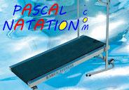 Aquabike et Aquarun à la Ciotat avec un coach Pascal Natation