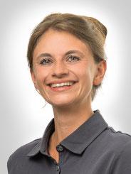 Isabella Schneider, ZFA-PP, Assistenz