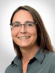 Susanne Rößler, ZFA-QMB, Qualitätsmanagement