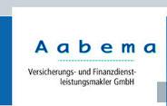 Aabema Versicherungs- und Finanzdienstleistungsmakler GmbH
