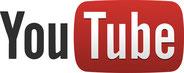 Hier geht`s zu unserem YouTube Kanal