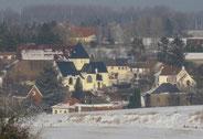 Centre de Haut-Ittre