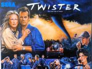 """Twister"""