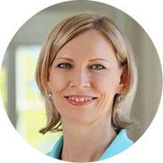 Kirsten Pohlmeyer Butscher