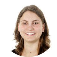 Kathrin Güttinger