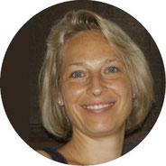 Claudia Kuhn-Schäppi