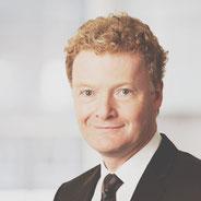 Beirat Futurepreneur Martin Jung