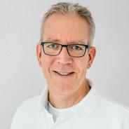 Praxis Dr Carsten Borchard Innere Allgemeinmedizin Venenheilkunde in Münster