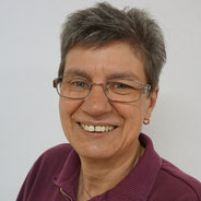 Astrid Götschmann
