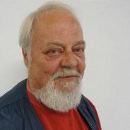 Kurt Maurer