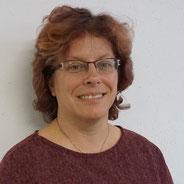 Daniela Etter