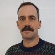 Bernhard Hurni
