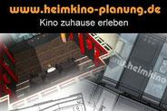 XTZ ist eine schwedische Hifi-Marke, die Lautsprecher, Subwoofer und Elektronik im Direktvertrieb über XTZ-Deutschland anbietet.