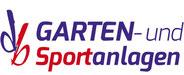 db Garten- und Sportanlagen