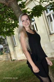 Sophia Venus / Dresden / Pirna / Schlager