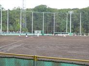 高校生の野球