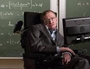 maladie sclerose laterale amyotrophique - sla