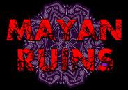 Mayan Ruins / Homepage