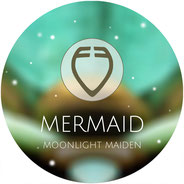 The Moonlight Maiden Collection. Find Glow in The Dark Earrings, Necklaces and Rings in Glow in the Dark ° Mermaid °. Marvelous Hoop Earrings, Romantic Dangle Earrings, Rhinestone Necklaces. Jewelry as unique as you. Designed and Manufactured by Elfgard®
