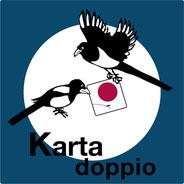 ©Karta doppio